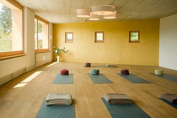 Yoga_klein.png
