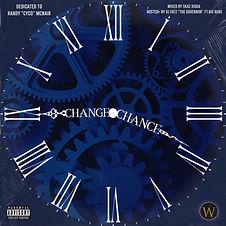 clock (1).jpeg
