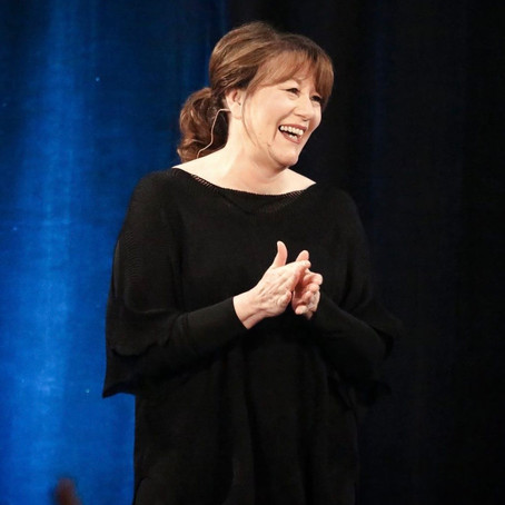 My Journey with Esther Hicks & Abraham