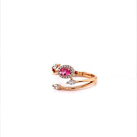 diamond spinel ring.jpg