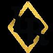 canva-logo-2.png