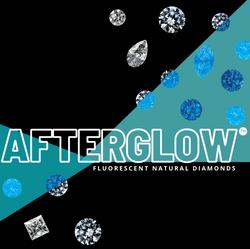 AfterGlow Natural Diamonds