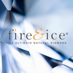 Fire & Ice Natural Diamonds