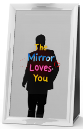 mirror-me-booth-illustration-006-600x406.png