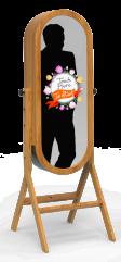 retro-mirror-booth-illustration-003-600x381.png