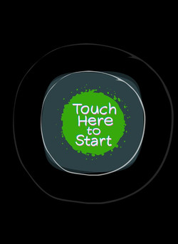 TOUCH HERE MULTI