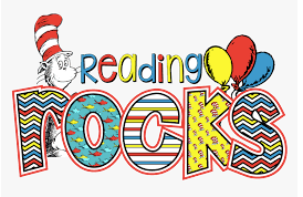 READ-a-THON Begins Oct 23
