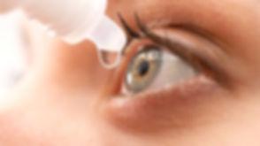 drr eye.jpg