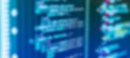 Screen Shot 2020-04-29 at 10.44.22.png