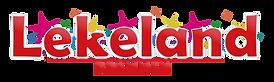 Lekeland_Logo_edited.png