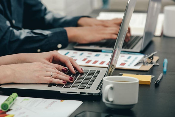 woman-hands-tech-developer-laptop.jpg