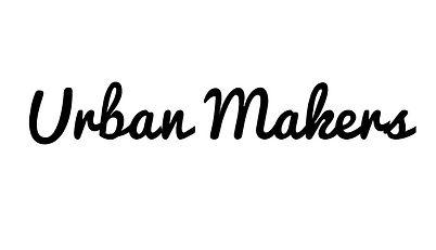 logo-urbanmakers-sml copy.JPG