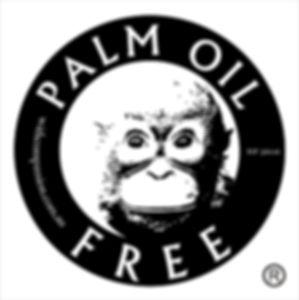 Palm Oil Free UPDATE LOGO 800PX.JPG