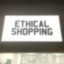 ETHICAL SHOPPING.jpg