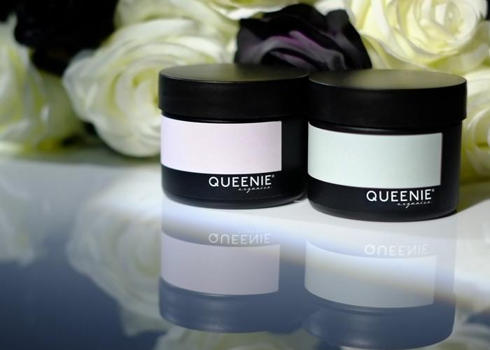 GLOSSARY | queenie organics
