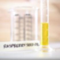 RASPBERRY SEED OIL.JPG