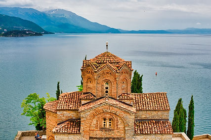 Ohrid 1.jpg