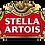 Thumbnail: Stella Artois