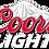Thumbnail: Coors Light