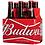 Thumbnail: Budweiser