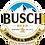 Thumbnail: Busch Light