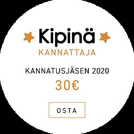 kipinä_maksupainikkeet_2020-kannattaja3