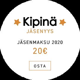 kipinä_maksupainikkeet_2020-JASEN.png