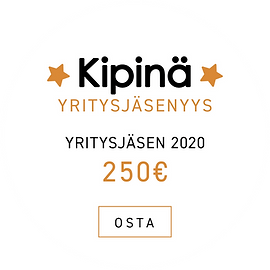 kipinä_maksupainikkeet_2020-yritys.png