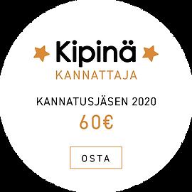 kipinä_maksupainikkeet_2020-kannattaja6