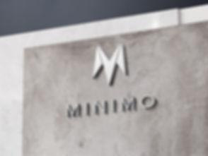 Light_minimo.jpg