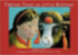 Tibetan Tales.jpg