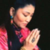 Yungchen Lhamo photo.jpg
