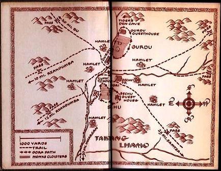 Map from Tibetan Skylines.jpg