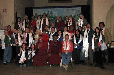 sfot with ngari monks.JPG