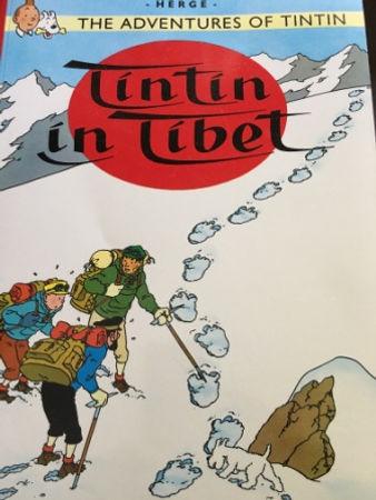 Tintin in Tibet 003.jpg