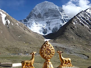 Mt. Kailash two.jpg