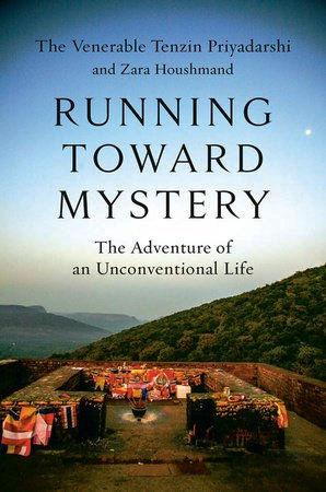 Running Toward Mystery.jpg