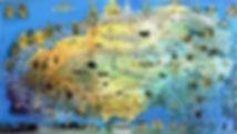Map%20of%20old%20tibet2_edited.jpg