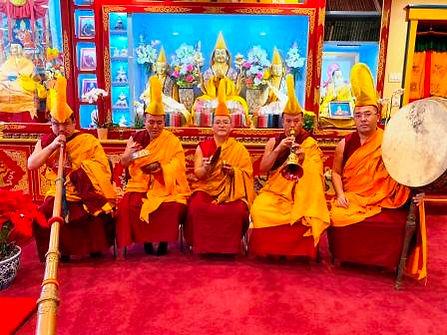 2020 web Monks tour 3 jpg.jpg