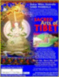 2020 web GV poster Version 2.jpg