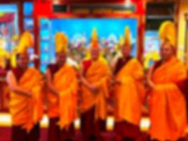 2020 web Monks tour 1 jpg.jpg