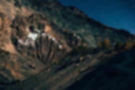 The Last Tibetan Outpost 1.jpg
