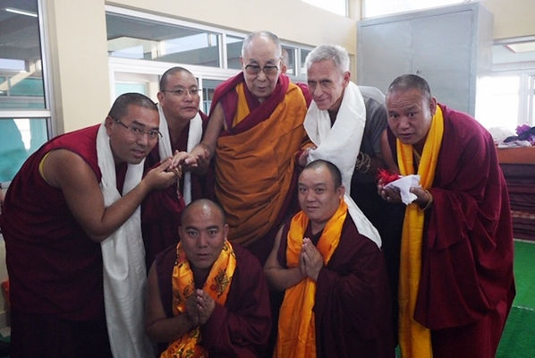 HHDL and 2020 tour.jpg