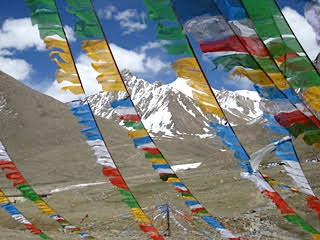 Prayer Flags and Mountians.jpg