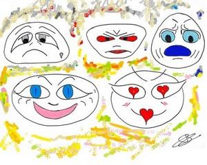 Gérer son stress : Accueillir ses Émotions sans fusionner avec ni s'en isoler.