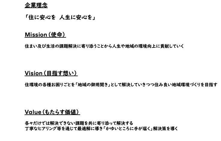 スクリーンショット 2020-11-06 8.04.52.png