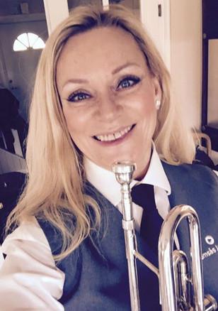 RJ-profilen: Ragnhild