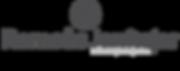 Romsås Janitsjar sin logo - PLAY