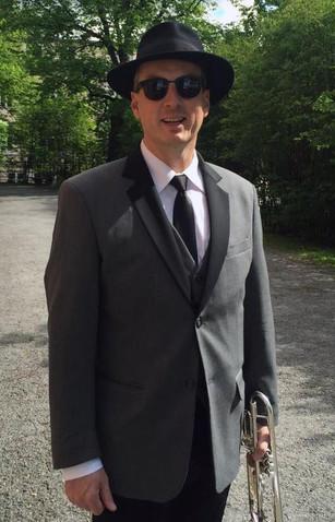 RJ-profilen: Jan Erik