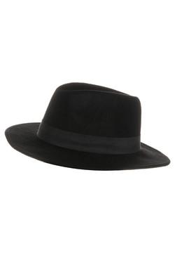 RJ-hatten